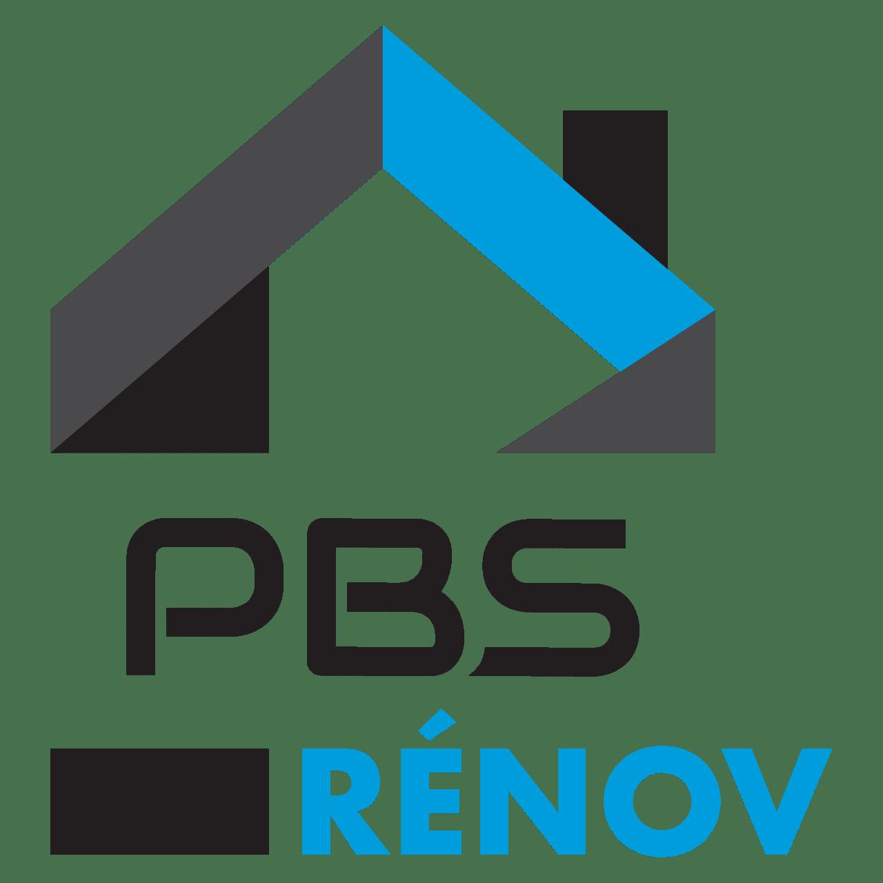 PBS Renov